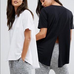 ASOS T-shirts